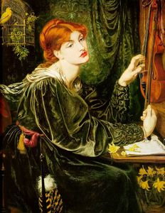 Dante-Gabriel-Rossetti1.jpg