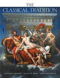 Classical-Tradition.jpg