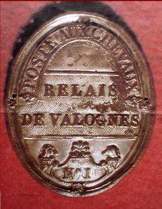 003b-carte-1748.jpg
