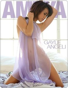 Gayle-Angeli-03-Cover