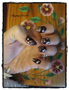 side saddle china glaze (27)bis