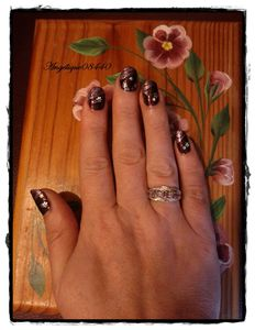 side saddle china glaze (32)bis