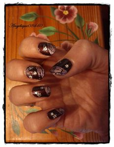 side saddle china glaze (34)bis