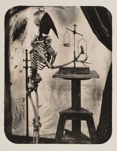 med joel-peter-witkin-who-naked-is-1996-jpg