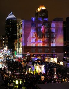 474964-nuit-blanche-montreal-images