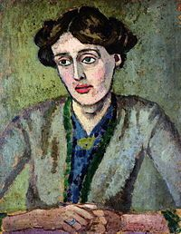 200px-Roger_Fry_-_Virginia_Woolf.jpg