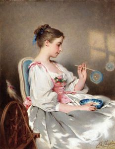 Charles-Joshua-Chaplin--Blowing-Bubbles--seconde-moitie-XI.jpg