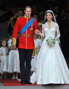kate-william-royal-wedding.jpg
