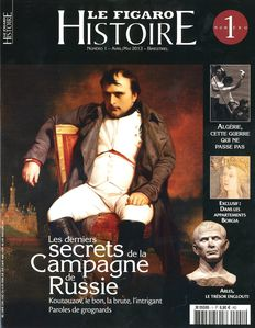 Couverture--Figaro-Histoire-.jpg