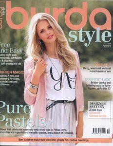 Burda-Style-Oct-2012.JPG