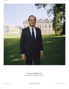 1712286 5 5ad7 le-portrait-officiel-de-francois-hollande-24