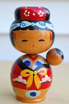 end--kokeshi--mother-s-day--mom-and-baby--japan--japanese--.jpg