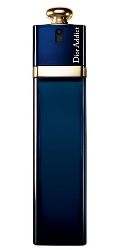 dior---eaudeparfum-.jpg