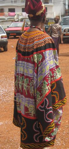 Tenues-Africaine 2122 - Copie