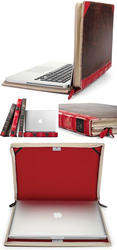twelvesouth bookbook r