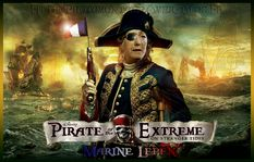 Pirates-of-the-Caribbean-LePen-borgne-sblesniper900