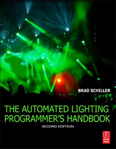 The Automated Lightning Programmer's Handbook - Second Edit