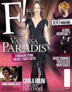 f-nouveau-magazine-feminin.jpeg