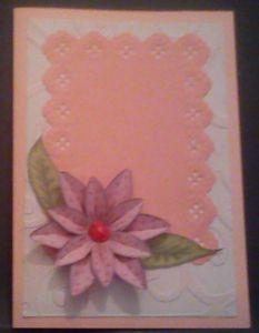 creations-persos-avec-fleurs-fredshesaid-2012--4-.jpg