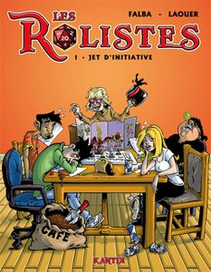 les-rolistes1-grand-copie-1.jpg