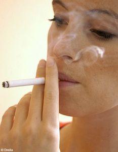 Cancer-du-poumon-les-femmes-en-meurent-de-plus-en-plus_mode.jpg