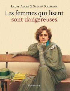 Les-femmes-qui-lisent-sont-dangereuses.jpg