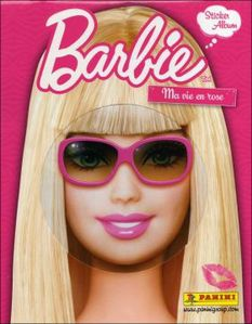 BARBIE-MA-VIE-EN-ROSE.jpg