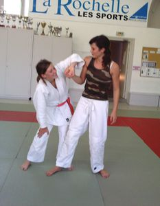 Jujitsu juin 2010 JSR (14)