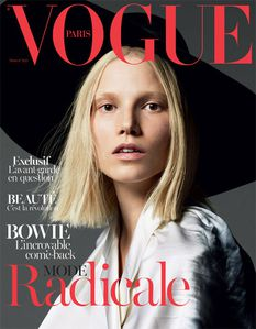 Vogue-Paris.jpg