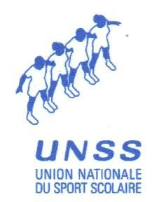 Logo UNSS 001