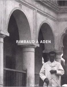 rimbaud_a_aden-copie-1.jpg