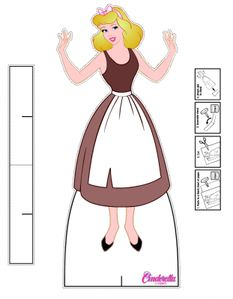 normal_poupee-princesse-disney-1.jpg