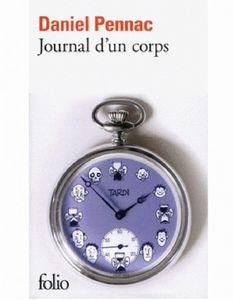 Journal-d-un-corps-de-Daniel-Pennac