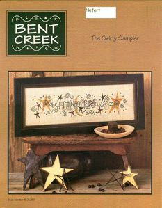 Bent-Creek---The-Swirly-Sampler.jpg