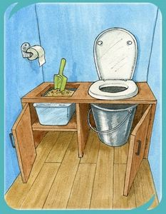 toilettes-seches-art.jpg