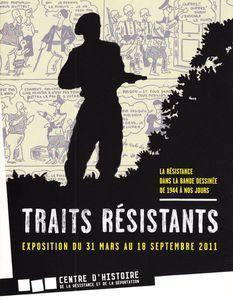 affiche_traits_resistants.jpg