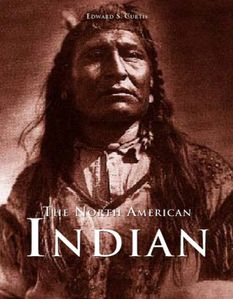 cover-to-curtis-north-american-indians.jpg
