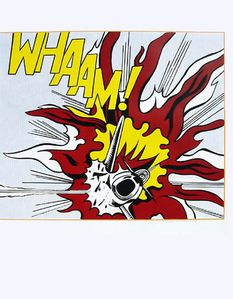 lgtsa951whaam-b-roy-lichtenstein-art-print.jpg