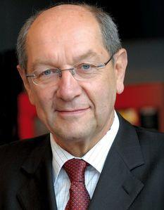 Philippe-Duron