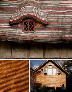 recycled-home-exterior-siding.jpg