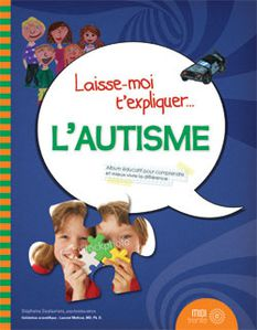 Explique-moi-l-autisme-anae.jpg