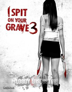 I-SPIT-ON-YOUR-GRAVE-3-poster-watermarked.jpg