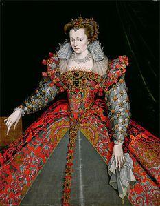 Louise de Vaudémont