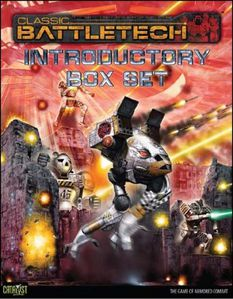 classic-battletech-introductory-box-set-1291-p