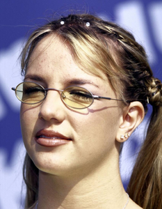 britney90s.png