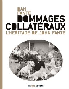 Dommages-collateraux.jpg