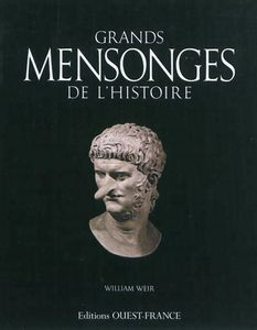 cover-grands-mensonges.jpg