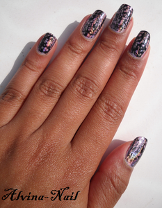 black-spotted-by-opi-2--Alvina-Nail.png