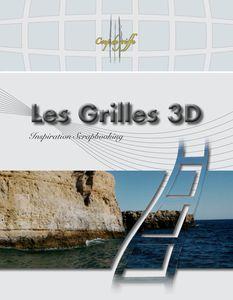 les grilles 3D