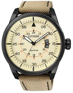 CitizenEcodrive2